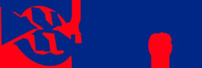 Haringer Mineralöle und Transporte GmbH